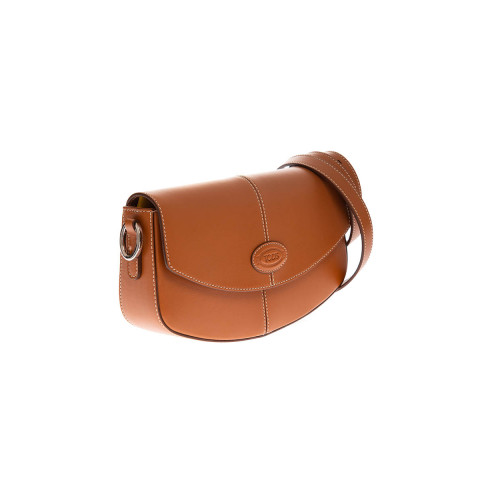 Achat C-Bag - Leather bag with... - Jacques-loup
