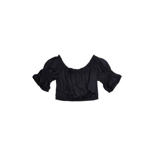 Achat Small top in cotton veil... - Jacques-loup