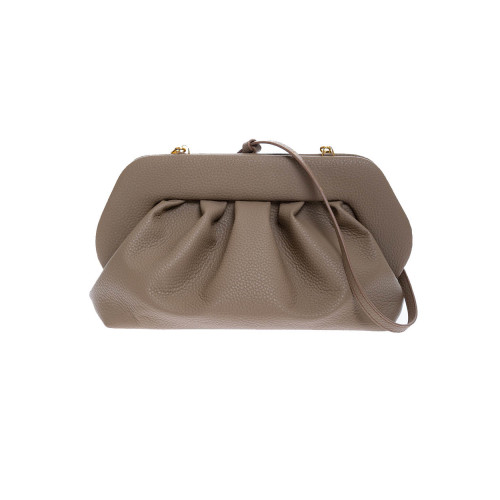 Achat XL Clutch bag with reused... - Jacques-loup