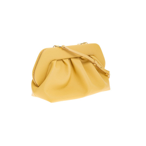 Achat Clutch bag with reused... - Jacques-loup