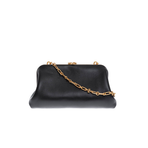 Achat Cleo - Nappa leather bag... - Jacques-loup