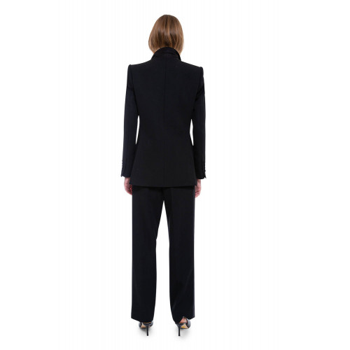 Achat Tuxedo with satin details - Jacques-loup