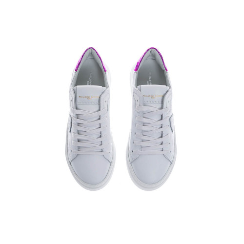 Achat Temple - Sneakers with... - Jacques-loup