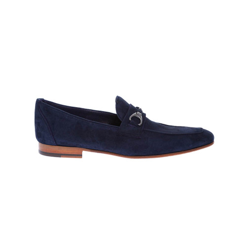 Achat Velukid - Suede leather... - Jacques-loup