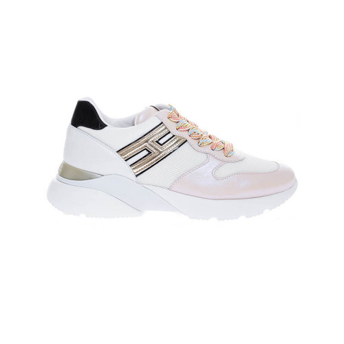 Achat Active One - Multimaterial oversized sneakers 50 - Jacques-loup