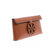 Achat Miller Clutch - Leather... - Jacques-loup