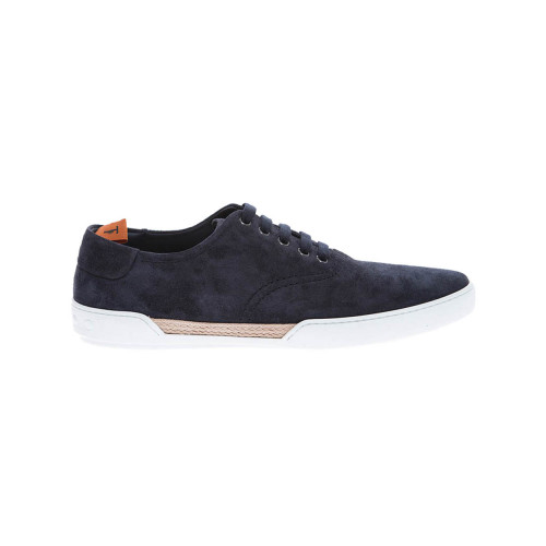 Achat Riviera Alaciatto - Suede... - Jacques-loup