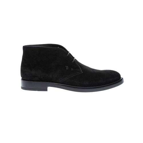 Achat Polako - Split leather derbies 30 - Jacques-loup