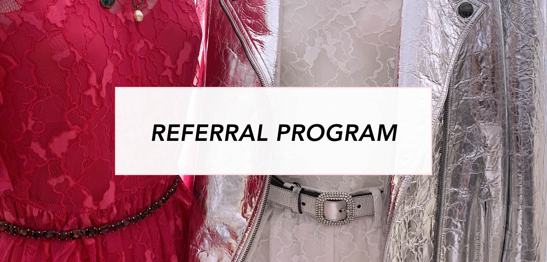 referral-program-jacques-loup-cannes