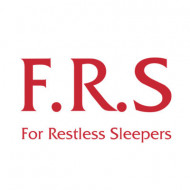 For Restless Sleepers