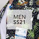 Men collection